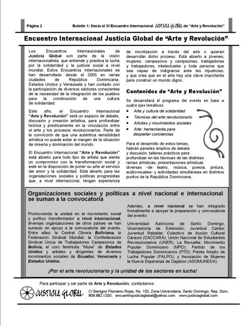 arteyrevolucionboletin1-feb7p2