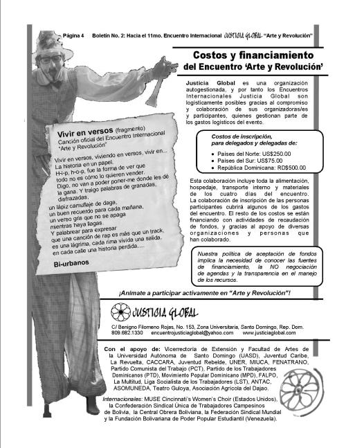 ayrboletin2-p4