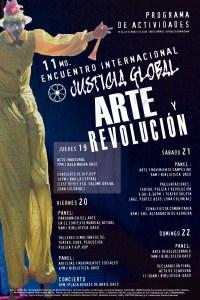 banner-xiencuentro1200