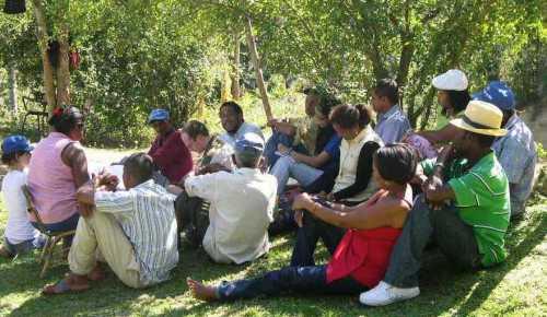 escuela-camp-15feb09-blog-8