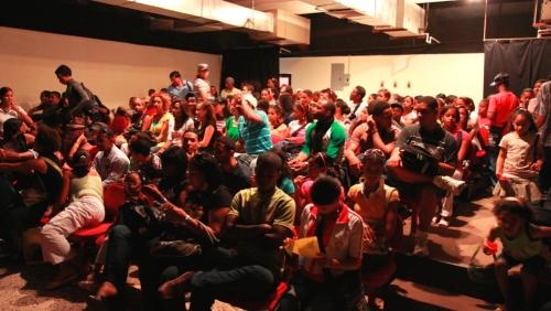 teatro-publico2