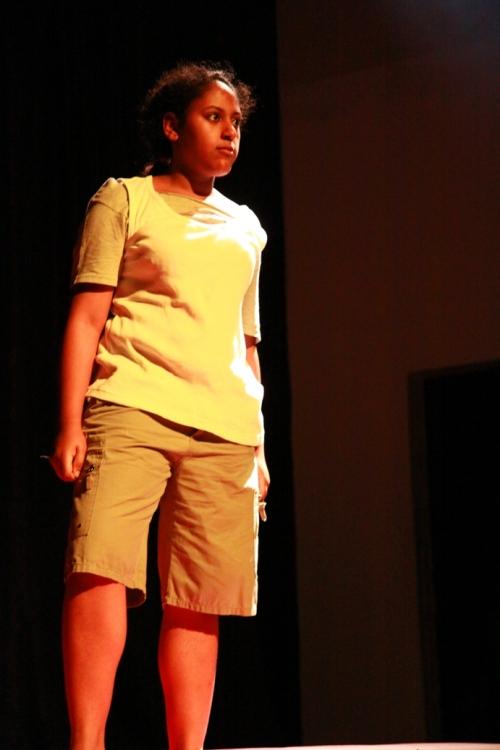 teatrouasd1