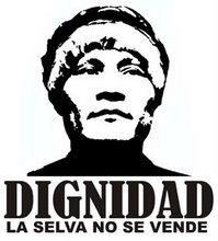 dignidad_indigena
