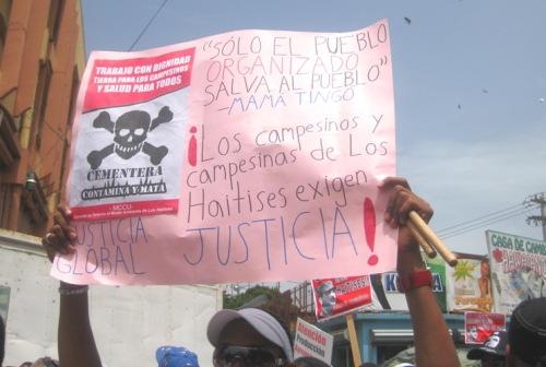 haitisesprotesta2