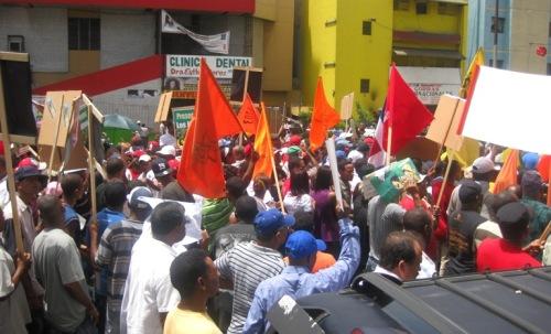 haitisesprotesta3