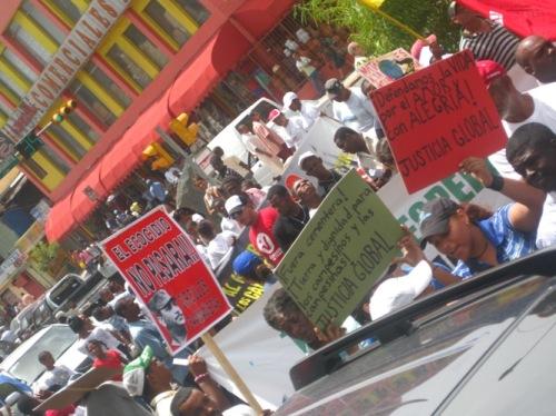 haitisesprotesta4