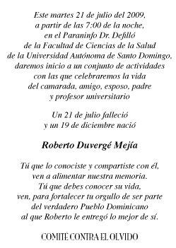duverge2